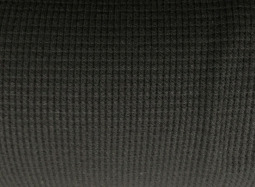 8146644f2fe Supima Modal Spandex Thermal Knit Fabric by the Yard ...:
