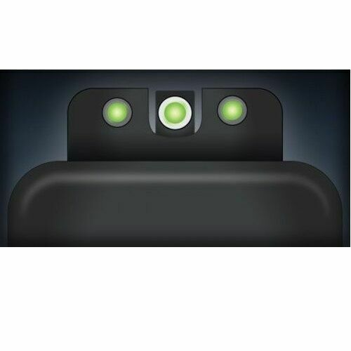 truglo-tg231mp2w-tritium-pro-night-sights-sw-bodyguard-380