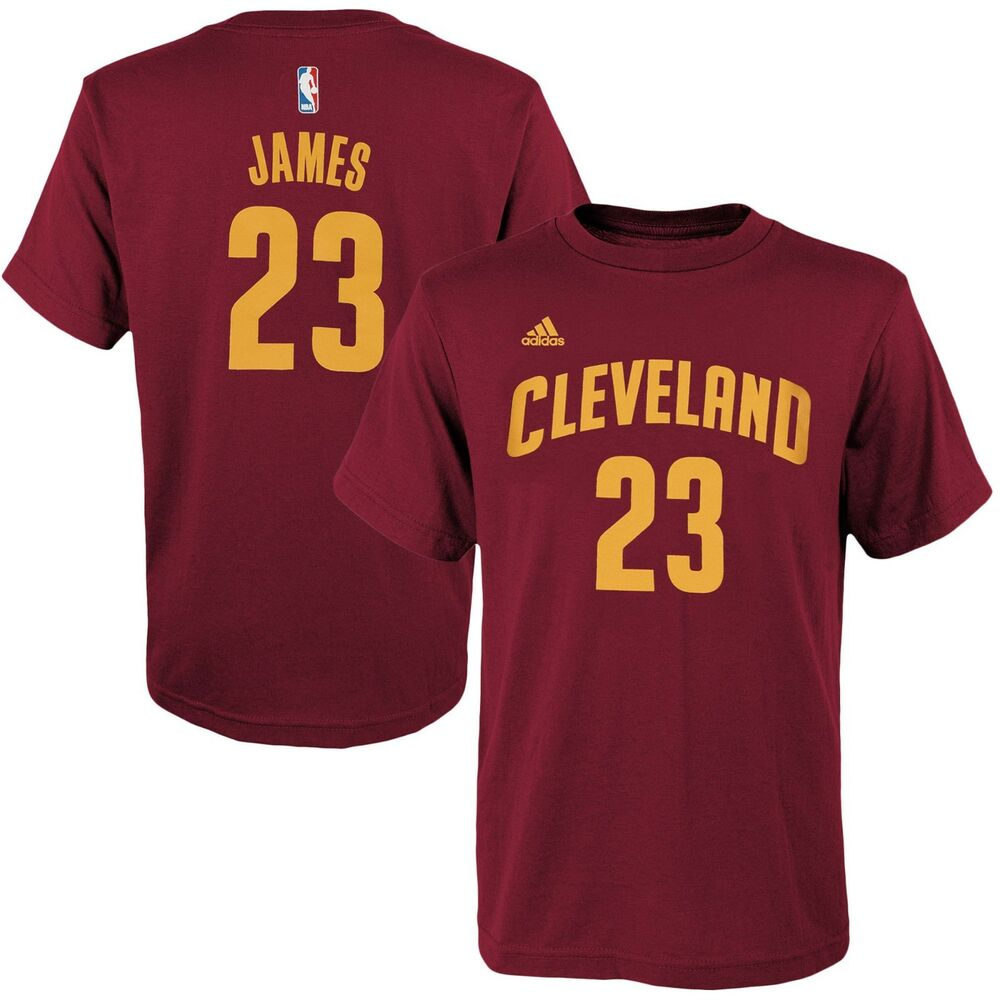 Details about  30) ADIDAS Cleveland Cavs LeBRON JAMES Jersey Shirt Adult  WOMENS LADIES s-small d4ca9e68d