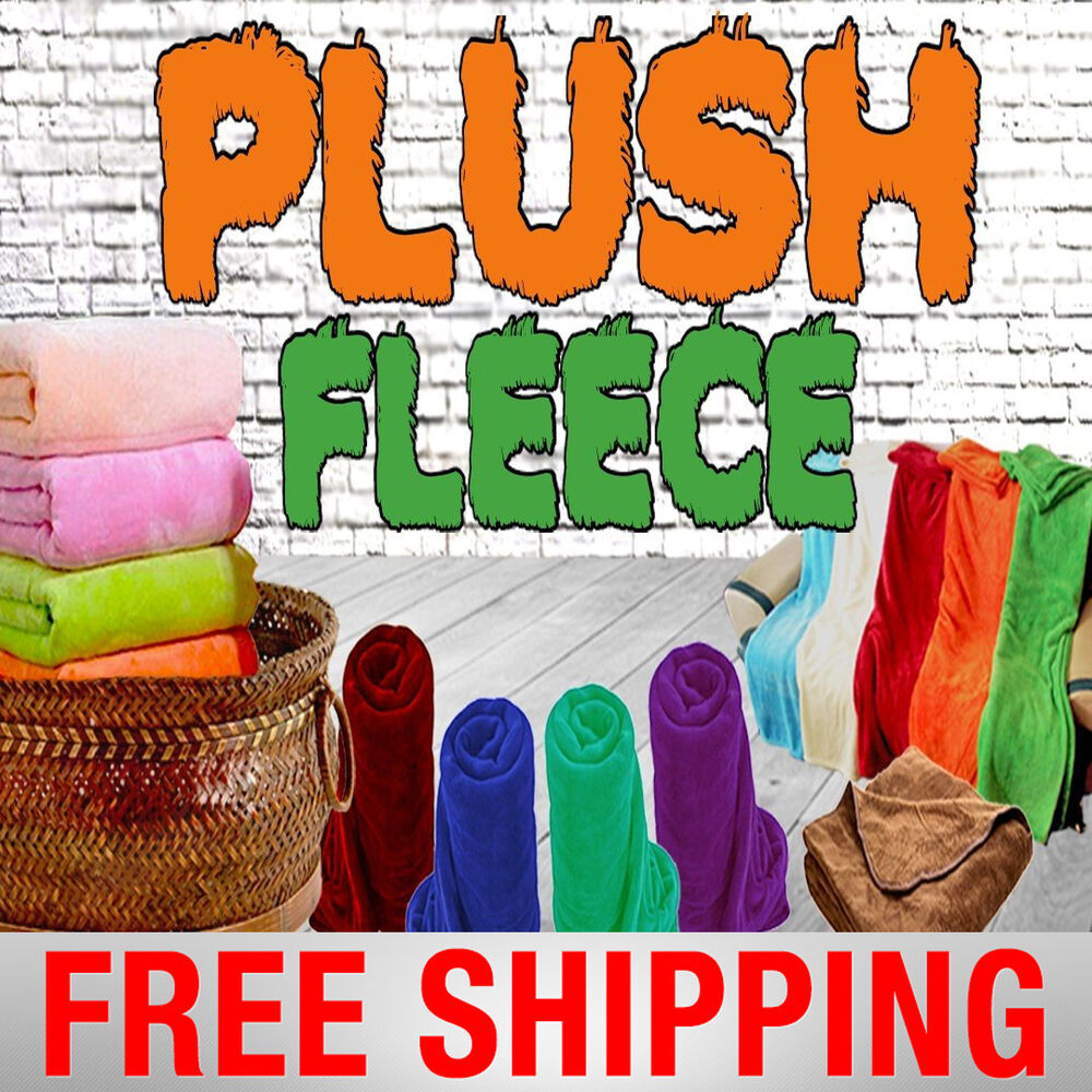 Find great deals on eBay for Fabric Free Shipping in Fabric Crafts. Shop with confidence.