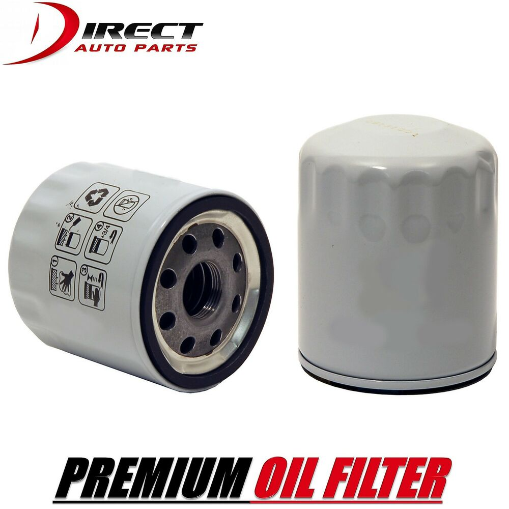 ACURA ENGINE OIL FILTER FOR ACURA RDX 3.5L ENGINE 2013