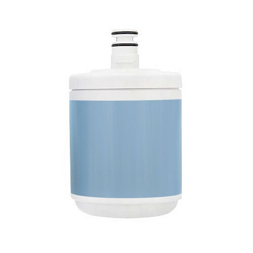 Replacement Water Filter For Lg Lsc26905tt Refrigerator