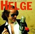 Helge Schneider - I Brake Together - CD NEU