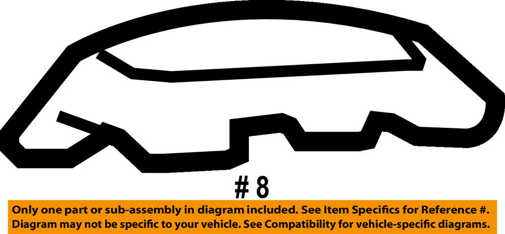 2005 Mercury Mountaineer Parts Diagram Trusted Wiring Diagrams 2010 Engine 2004 Roof Rack Basic Guide Pontiac Grand Am