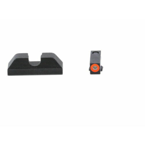ameriglo-gl353-uc-night-sights-fits-glock-17192223242627333435373839
