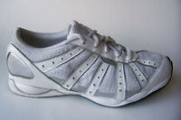 ADIDAS WOMENS RUNNING SNEAKERS SHOES SIZE 9.5