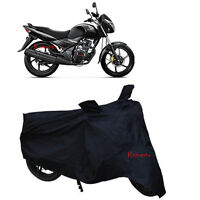 Ramanta Bike Body Cover for Honda CB Unicorn