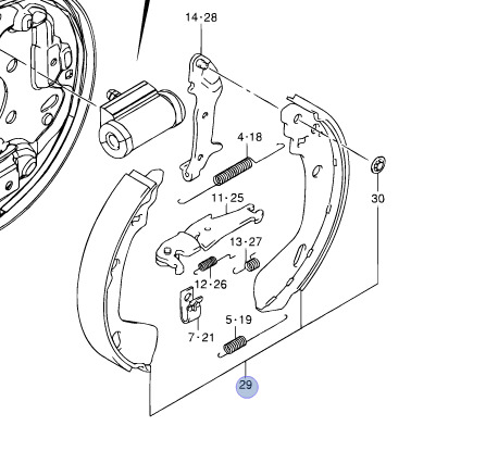 112320024761 furthermore 6 2 Sel Injection Pump Wiring additionally 291481965119 also Delco Wiring Diagram moreover Delco Bose Radio Wiring Diagram. on delphi car kit