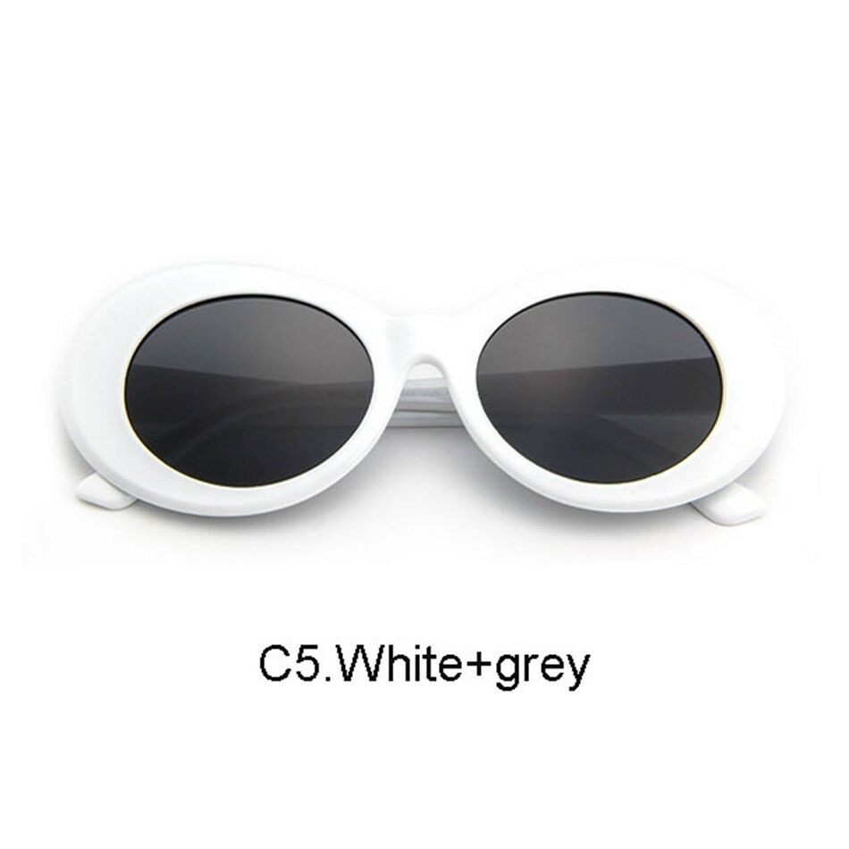 8b900210b47 Details about Clout Goggles Sunglasses - Clout