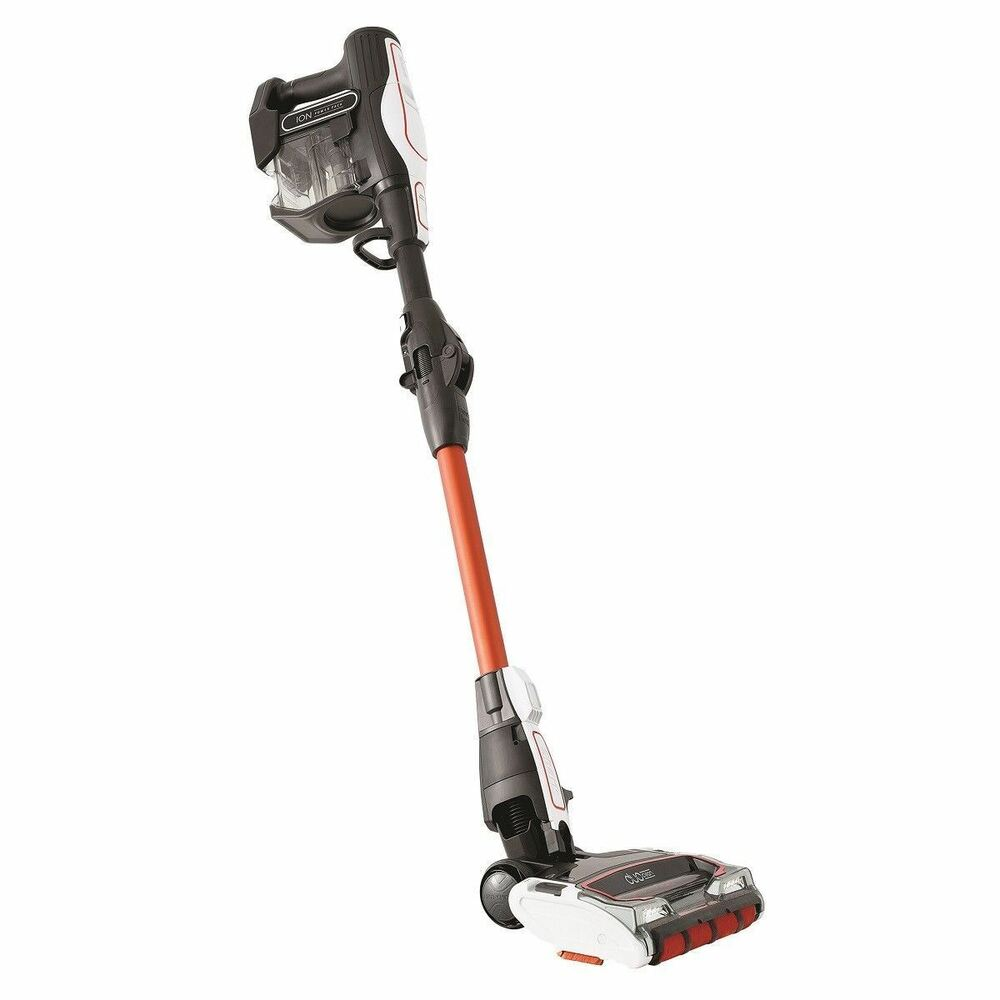 shark cordless vacuum cleaner with duoclean and flexology. Black Bedroom Furniture Sets. Home Design Ideas