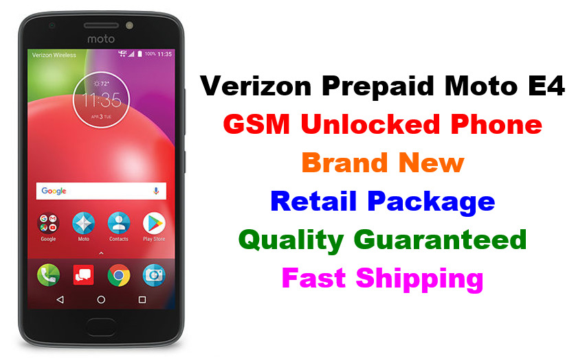 Can you use an unlocked iphone on verizon prepaid