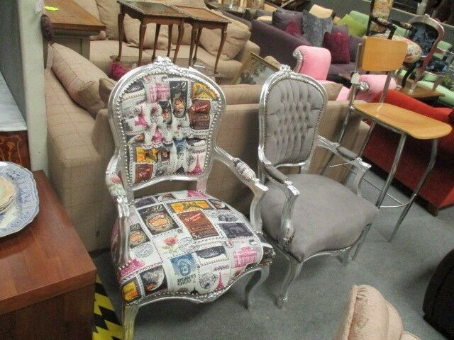 comic book furniture. COMIC BOOK NOVELTY CHAIRS WITH ARMS SELECTION OF Comic Book Furniture