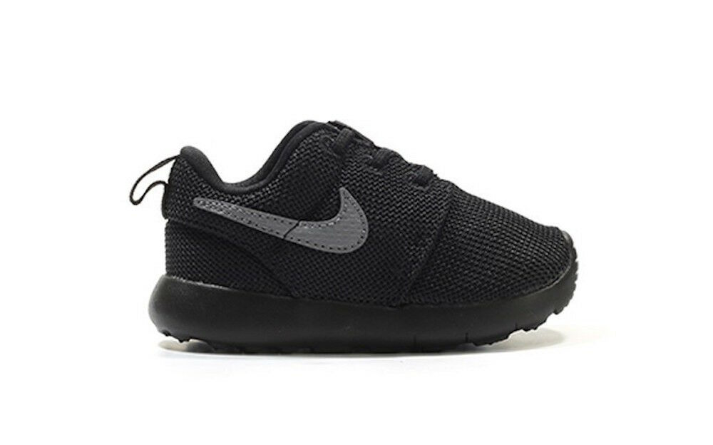 96d6374c2205 Toddlers Nike Roshe One