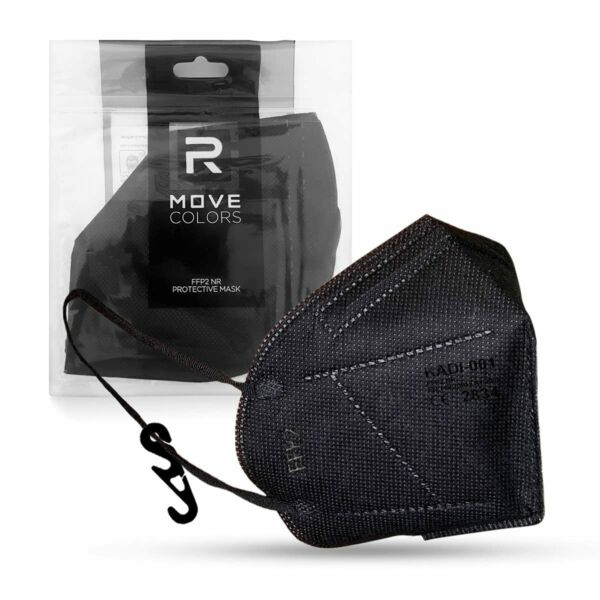 Cuffie EarPods Originali MD827ZMA Auricolari iPhone 5S SE 6 6s 7 8 Plus X