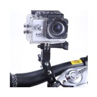 Waterproof Sports DV Action Car Bike Camera