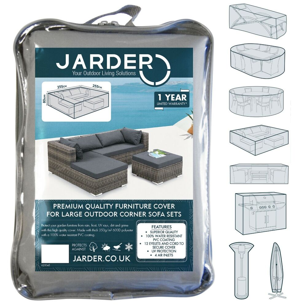 Jarder Oval Patio Set Table Cover Patio Decorating Ideas