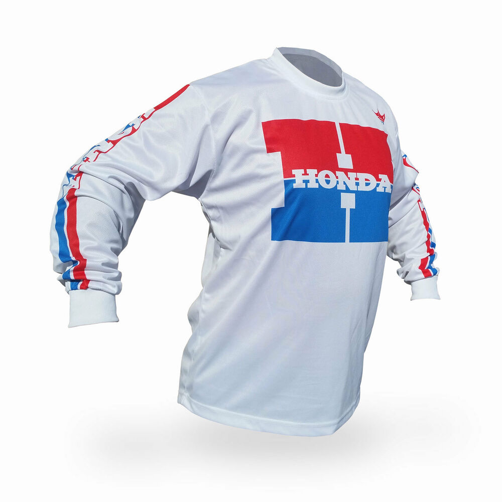 f8e251f9e vintage motocross bikes jerseys accessories ebay · Find great deals on eBay  for Vintage Motocross in Antique Vintage Historic Shop with confidence