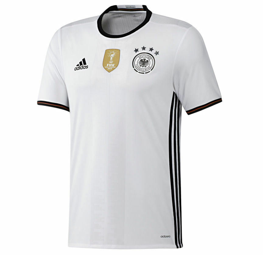 0d63dde1e GERMANY 2016 HOME (XL