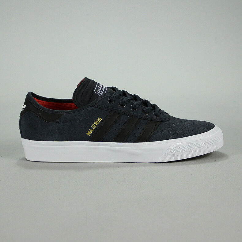 cheap for discount 3db38 e978e Adidas Adi-Ease Premiere Skate Trainers Shoes Brand new in box Size UK 6,7,8