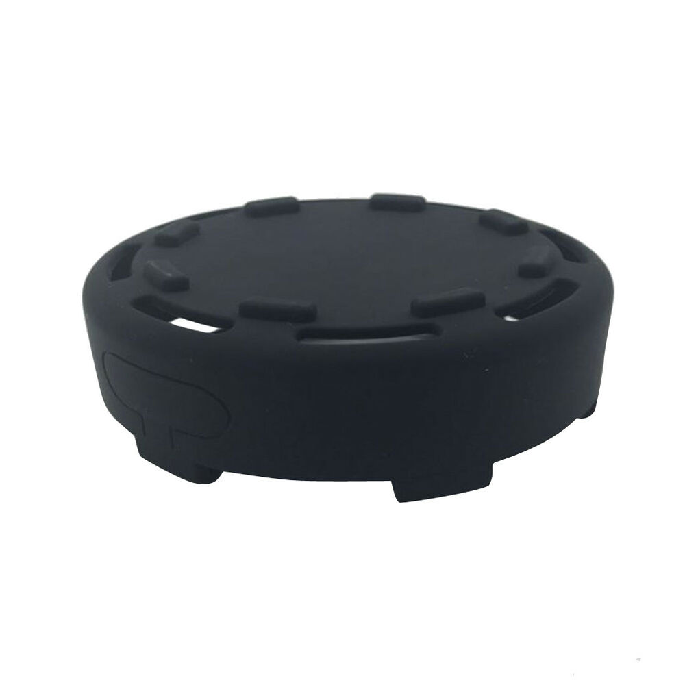 Gel Silicone Case Cover For Amazon Echo Dot 2nd Generation