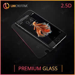 Apple iPhone 6s & 6 - Extra Strong Screen Protector 9H Tempered Glass Veilo