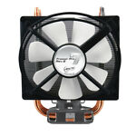 Arctic Freezer 7 Pro Rev.2 Intel & AMD 9.2cm CPU Cooler (DCACO-FP701-CSA01)