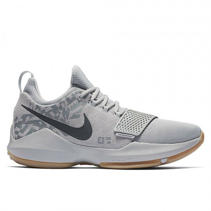 newest f4fc3 72abb Details about Men s Nike PG1