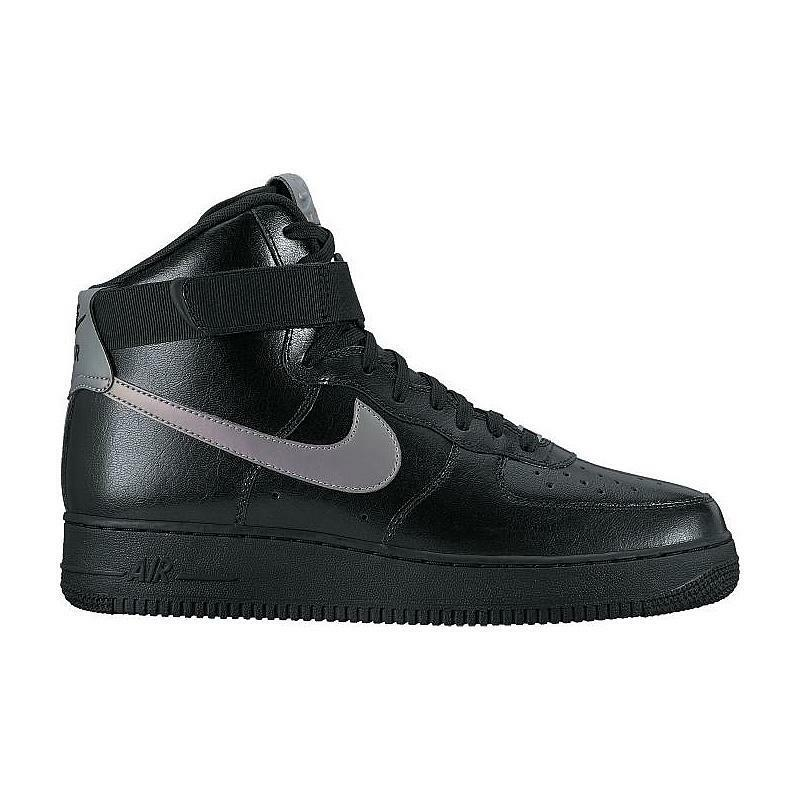 the latest 0550c 431a2 Details about Men s Nike Air Force 1 High 07 LV8