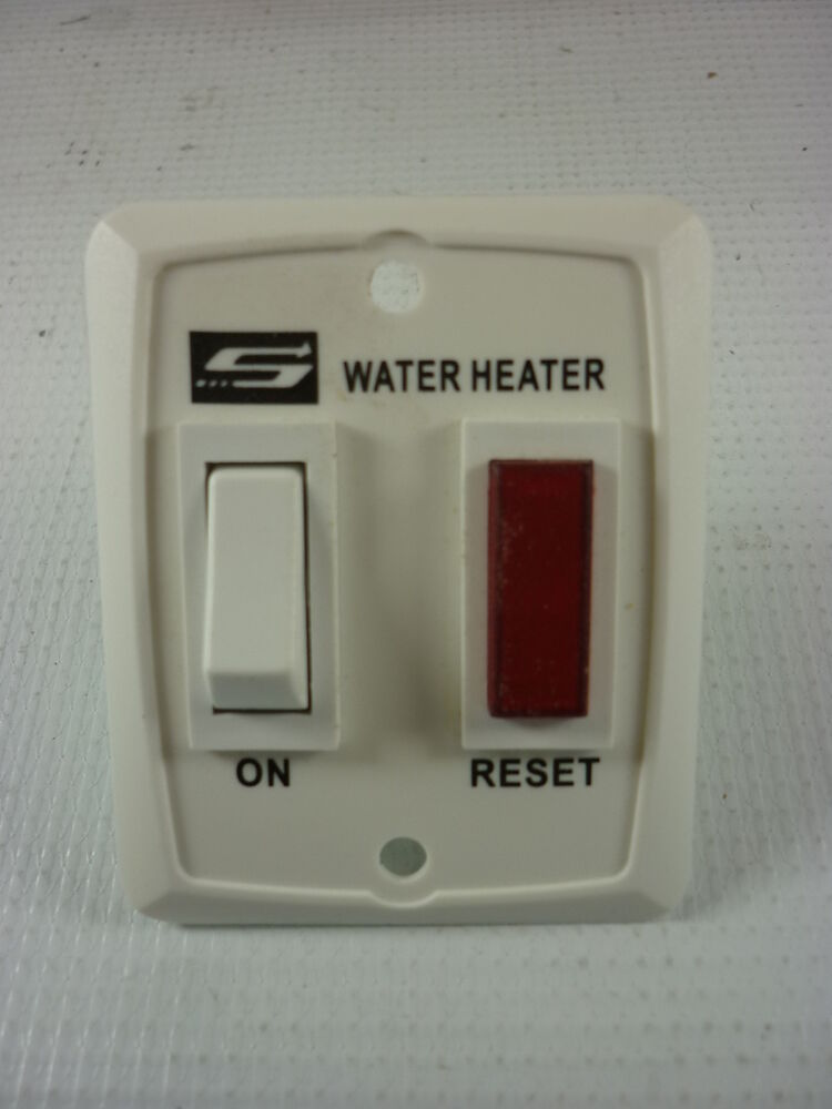 Wiring Diagram Together With Water Heater Wiring Diagram On Rv Heater