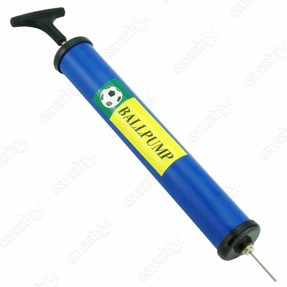 Baby Bath Time Boats - 5 Pack Floating Coloured Boats Toddler Bath ...