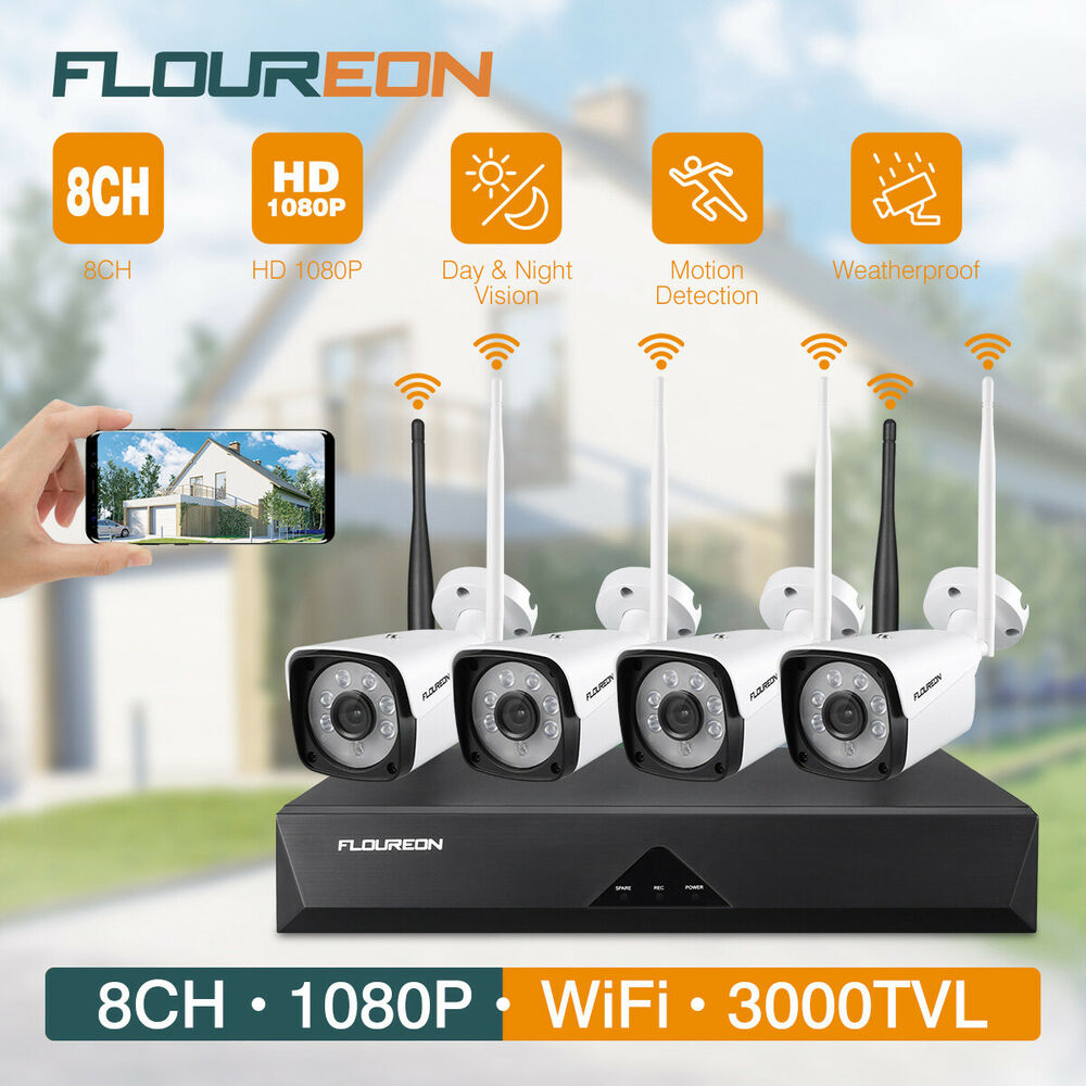 12v 18v cp 05 caline 10ch guitar pedal board effect power supply isolated output 4894502924294. Black Bedroom Furniture Sets. Home Design Ideas