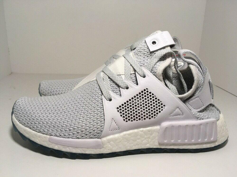 c4cab144640fc Details about Adidas NMD XR1 TR Titolo