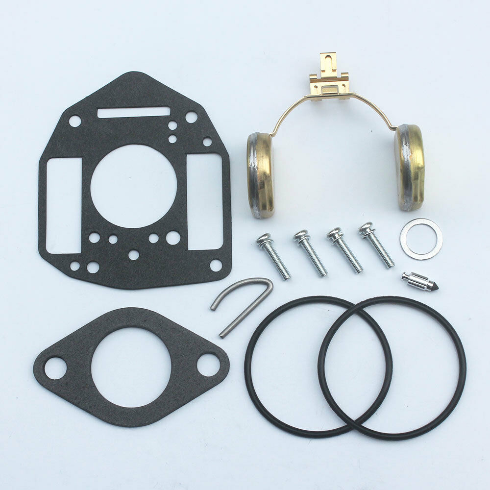 New Carburetor Repair Rebuild Kit For Onan 146