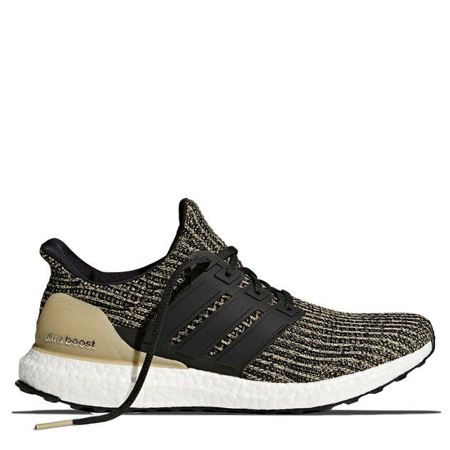 39eee7eddae Details about Men s Adidas Ultra Boost
