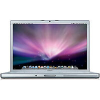 Apple Macbook Pro 320GB 4GB