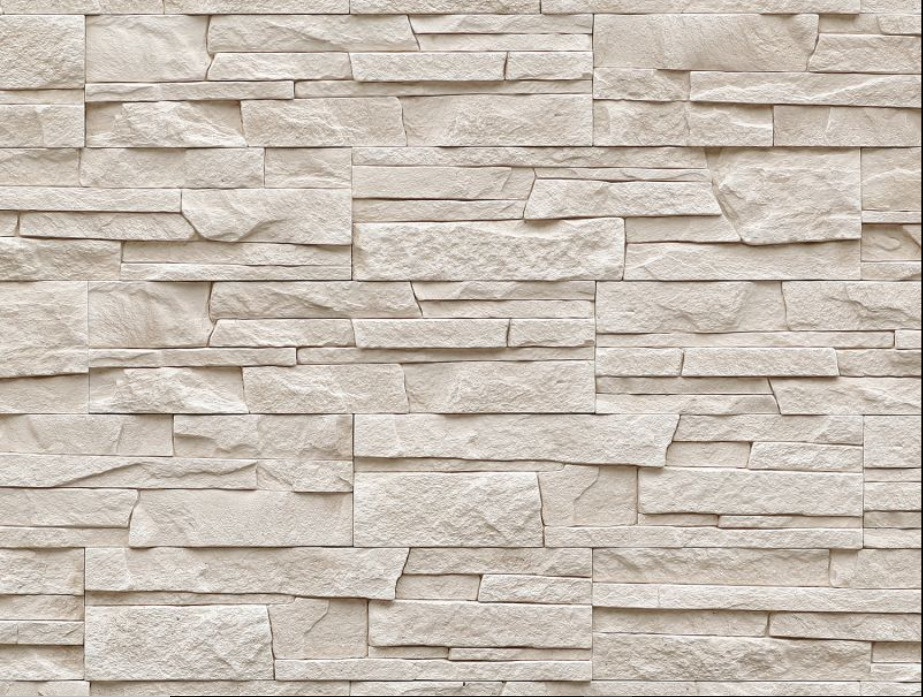 Taurus Decorative Stone Cladding Tiles Stacked Stone