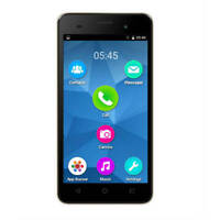 Micromax Bolt Supreme 4 Q352 8GB