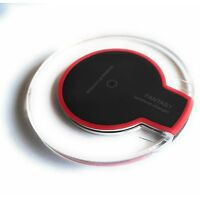 Fantasy Qi Wireless Mobile Charger