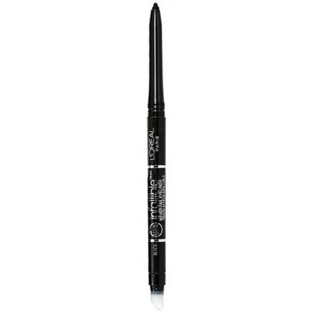 STYLO EYELINER INFAILLIBLE L'OREAL