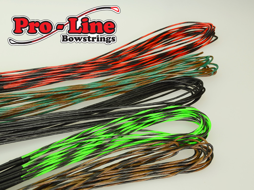 Diamond Justice 2007 Compound Bowstring /& Cable set by 60X Custom Strings