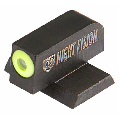 night-fision-cnk025001ygx-night-sight-front-only-yelow-century-canik-tp9sfxtp9s