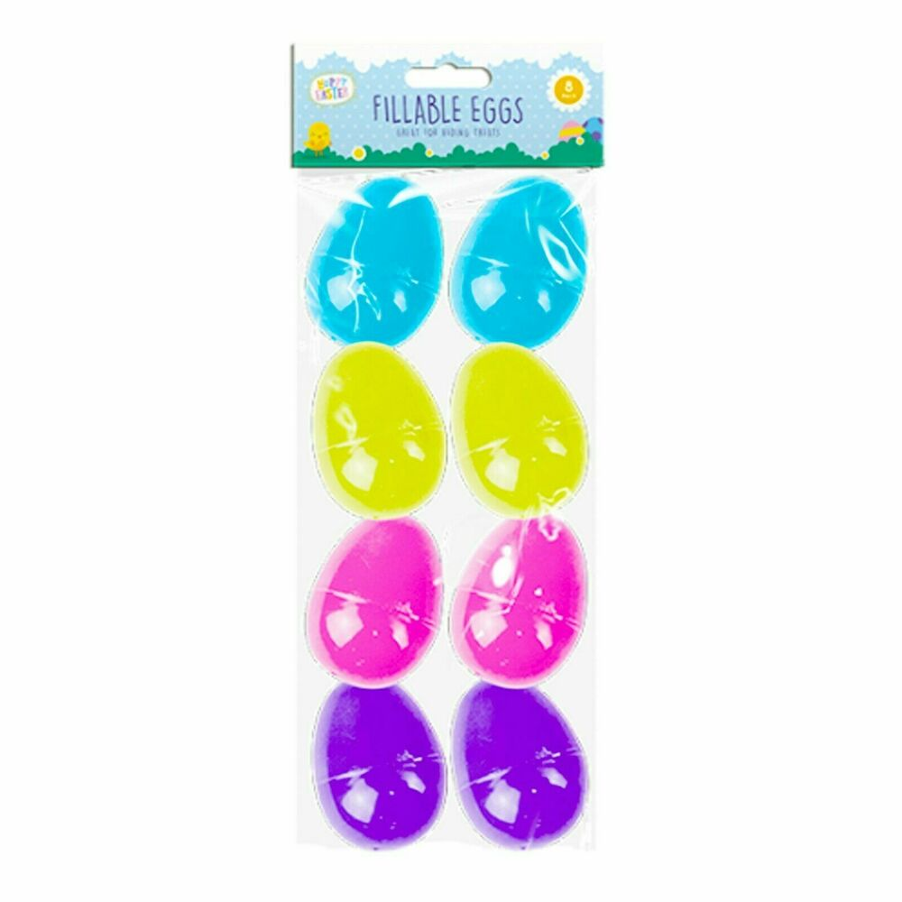 Silicone Baby Food Freezer Tray Weaning Storage Containers