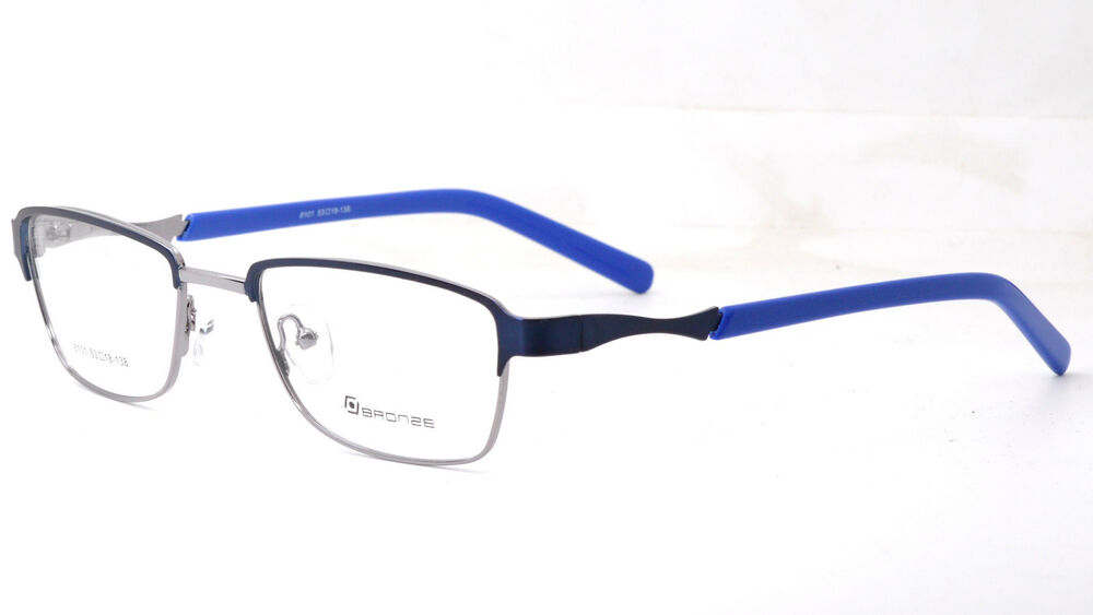 763d85d4409 Details about BRNZ Transitions Photochromic Progressive Multifocal  Anti-Glare Reading Glasses