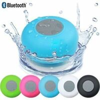 Portable New Mobile Bluetooth Speaker