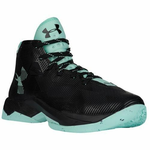 e61ab421ff4e Details about UNDER ARMOUR STEPHEN CURRY 2.5 BASKETBALL SHOE GRADE SCHOOL  SIZE 6Y