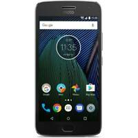 Moto G5 Plus 32GB 4GB - Excellent Condition