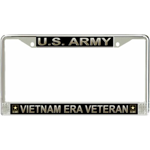 Duck\'s Military Frames and Stickers | Collectibles