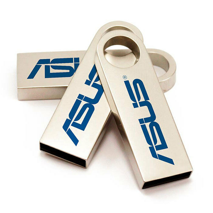 custom usb flash drives aluminum metal promotional bulk 1gb 2gb 4gb 8gb qty 25 ebay. Black Bedroom Furniture Sets. Home Design Ideas