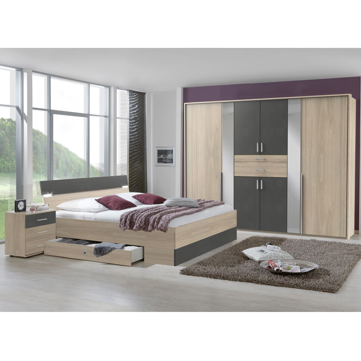 xanten mehr als 200 angebote fotos preise. Black Bedroom Furniture Sets. Home Design Ideas