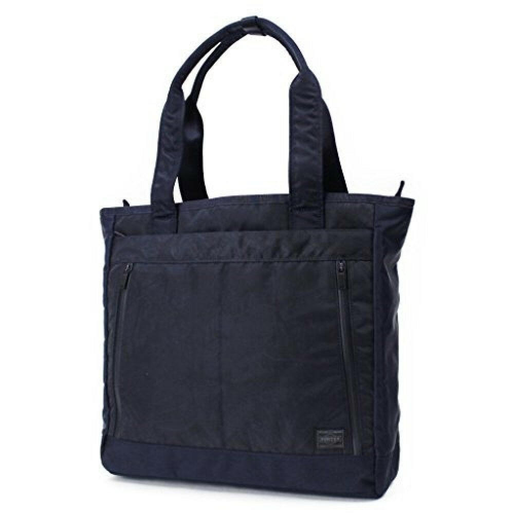 80331601a2 The results of the research porter real brief tote bag